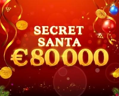 Mr Bit casino с новогодними турнирами и акциями на реальные деньги