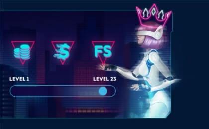 В онлайн-казино Mr Bit обновилась система статусов